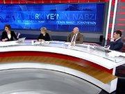 Türkiye'nin Nabzı / 19 Mart Perşembe