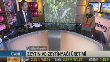 Zeytinyağı fiyatları 2 ayda %43 arttı