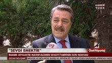 /video/haberturk/izle/kadir-inanir-haberturkte/137650