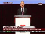Kılıçdaroğlu İstanbul'da!