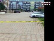 Reyhanlı' da bomba ihbarı