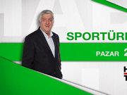Sportürk - 5 Nisan Pazar 23:00