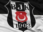 Beşiktaş'a icra şoku