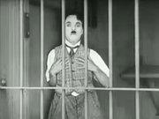 Sirk / Charlie Chaplin