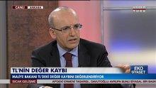 /video/haberturk/izle/maliye-bakani-haberturkte/138958