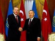 """""""Türkiye'nin dostluğu kara gün dostluğudur"""""""