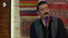 Poyraz Karayel'de Zülfikar'ın Ahmet Kaya performansı!