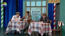 /video/komedi/izle/guldur-guldur-showda-bir-koy-ziyareti/139428