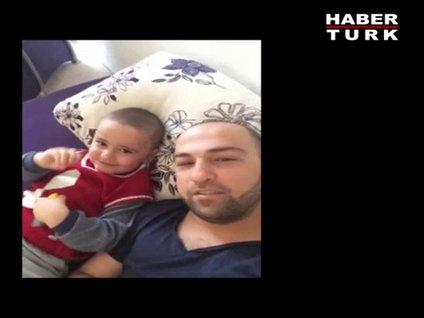 Yücel Yağız'ın amcasına hazırladığı video