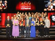 19. Afife Tiyatro Ödülleri