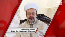 /video/haberturk/izle/diyanet-isleri-baskani-prof-dr-mehmet-gormez-haberturk-tvde/139951