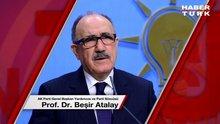 /video/haberturk/izle/prof-dr-besir-atalay-turkiyenin-secimi-2015te/139948