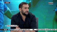 """""""Fenerbahçe'yi Lucescu çalıştıracak!"""""""