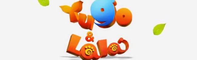 Yugo and Lala 2