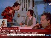 Ayşen Gruda'dan Zeki Alasya açıklaması!