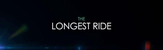 Seninle Bir Ömür / The Longest Ride