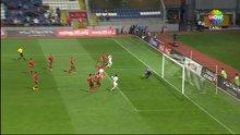 /video/spor/izle/3-gol-buraktan-a-milli-futbol-takimi-bulgaristan/142151