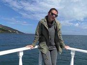Tatildeyim Dönücem: Sinop Tekne Turu