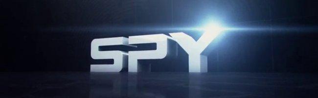 Ajan / Spy