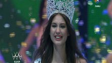 /video/tv/izle/elidor-miss-turkey-2015-guzellik-yarismasi-birincisi/142331