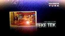 /video/haberturk/izle/aktarilmaya-deger-her-gorus-haberturk-tvde/142561