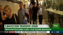 Fenerbahçe transferleri