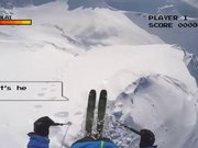 8 Bit Kayak Yapmak
