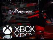 Xbox E3'ten ilk izlenimler!