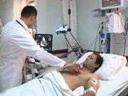Kalp hastaları oruç tutabilir