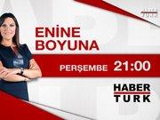 Enine Boyuna-18 Haziran 21:00
