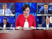 Türkiye'nin Nabzı - 15 Haziran Pazartesi - 1