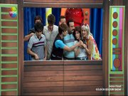 Güldür Güldür Show sezon finali