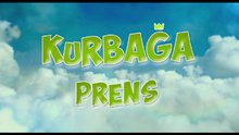 /video/sinema/izle/kurbaga-prens/143117