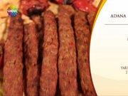 Adana Mutfağı'ndan Adana Kebap tarifi