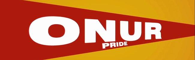 Onur Pride