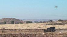 Kobani patlama