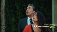 /video/tv/izle/paramparca-31bolum-fragmani/143480