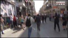 /video/haber/izle/taksimde-lgbti-yuruyusune-polis-mudahalesi/143504