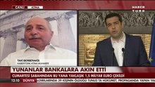 /video/haber/izle/yunanistan-kritik-esikte/143496