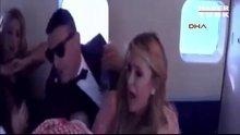 /video/haber/izle/paris-hiltona-ucak-dusuyor-sakasi-yapilirsa/143499