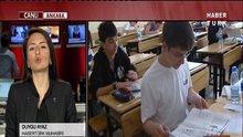 /video/haber/izle/teogda-yeni-kriz/143584