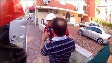/video/haber/izle/sokak-ortasinda-kavga/143583