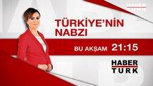 /video/tv/izle/turkiyenin-nabzi-29-haziran/143546
