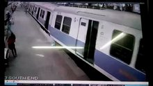 /video/kazalar/izle/hindistanda-tren-kazasi/143562