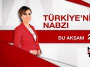 Türkiye'nin nabzı 29 haziran