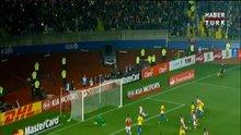/video/haber/izle/olduren-penalti/143656