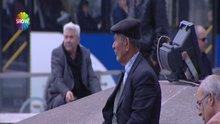 /video/haber/izle/emekliye-kotu-haber/143636