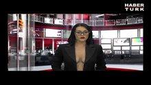/video/haber/izle/sprikerin-gogus-dekoltesi-reytingleri-alt-ust-etti/143614