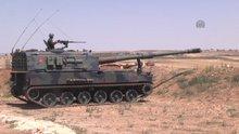 /video/haber/izle/sinirda-ust-seviye-askeri-onlemler/143726