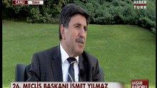 /video/haber/izle/altan-tan-habertuk-canli-yayinina-katildi/143773